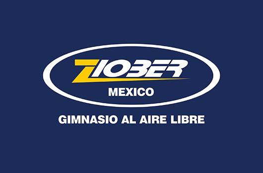 México é mais um país a ter distribuidor da Ziober Brasil.