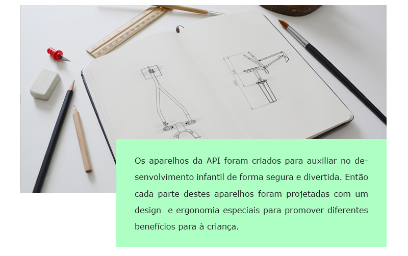 Pácarregadeira-desenho