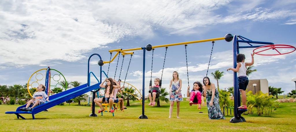 Brinquedo Mini Multi Infantil - Ziober Brasil